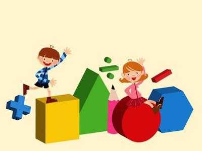 儿童教育有声小说
