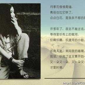 三毛文集有声小说